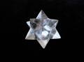 CCD260 レムリアンシードクリスタル アステロイド 41mm