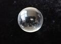 CCD234 レムリアンシードクリスタル スフィア(丸玉) 直径:26.9mm