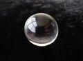 CCD238 レムリアンシードクリスタル スフィア(丸玉) 直径:29.6mm