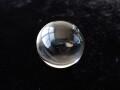 CCD239 レムリアンシードクリスタル スフィア(丸玉) 直径:30mm