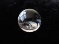 CCD240 レムリアンシードクリスタル スフィア(丸玉) 直径:30.2mm