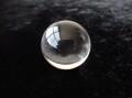 CCD241 レムリアンシードクリスタル スフィア(丸玉) 直径:30.3mm