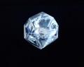 水晶12面体