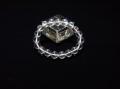 スカルドゥ産 ヒマラヤ水晶