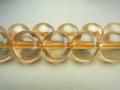 ゴールデンオーラ 10mm