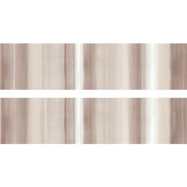 デザイン内装壁タイル ウォールクチュール AAA-Q0615-2MHP