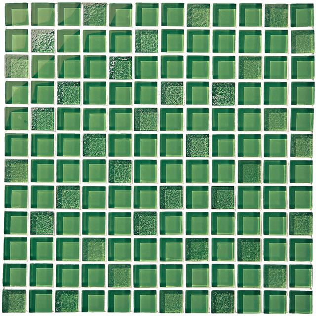 内装壁タイル ヌートルグラス ACB-R4850HP