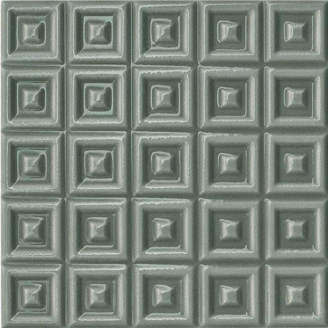 内装壁タイル セレニッシマ CS−L3042HP