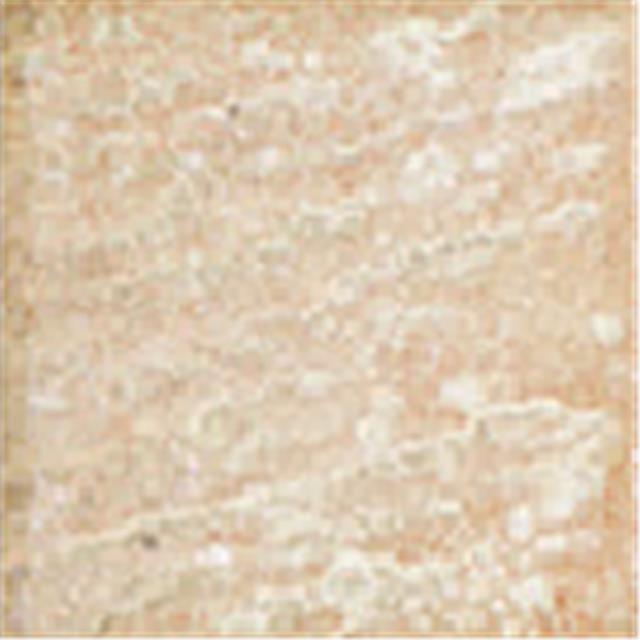 内装壁タイル ピエトリーノ EL-D7510HP