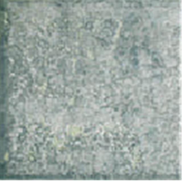 内装壁タイル ピエトリーノ EL−D7530HP
