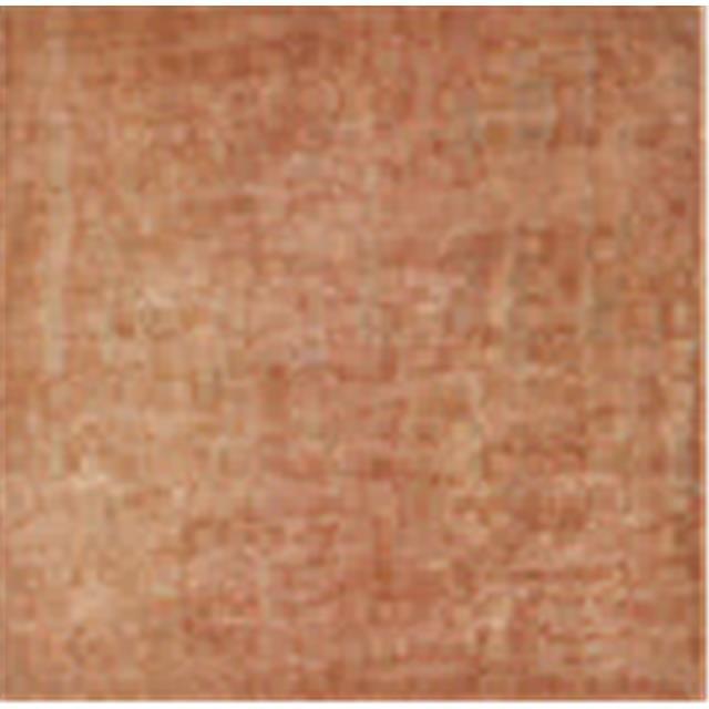 内装壁タイル ピエトリーノ EL−L7520HP
