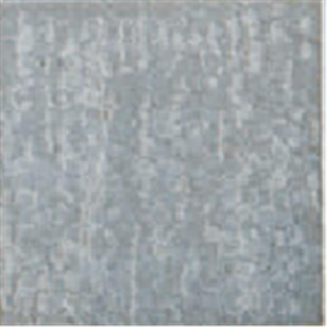 内装壁タイル ピエトリーノ EL−L7540HP