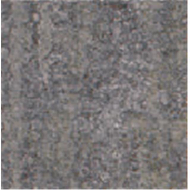 内装壁タイル ピエトリーノ EL-L7550HP