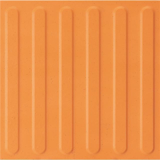 外装床タイル シティ GP−R3023HP