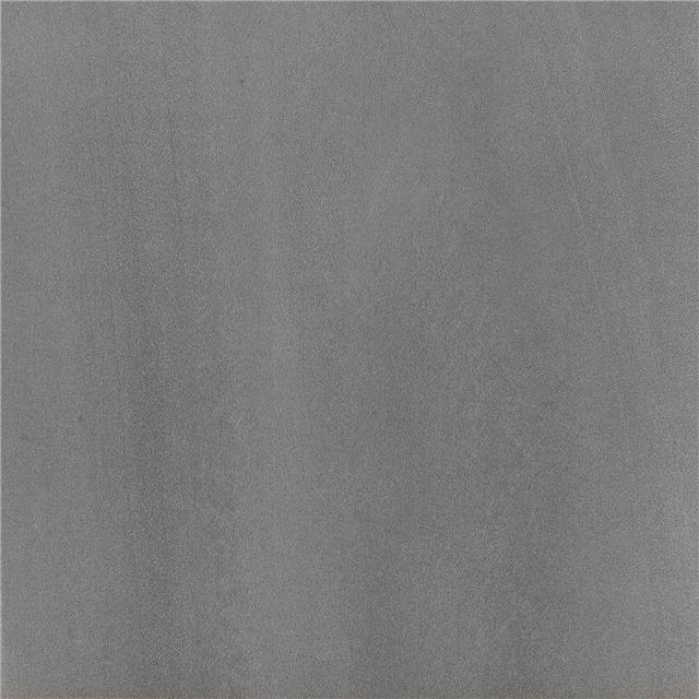 床タイル ヴェナトゥーレ LEP-X0280GHP