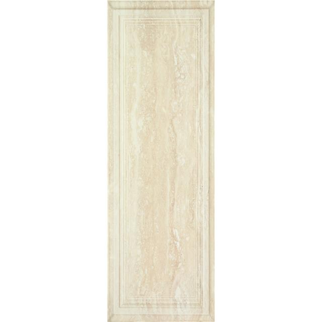 デザイン内装壁タイル マーブルライン MR-Q3342HP
