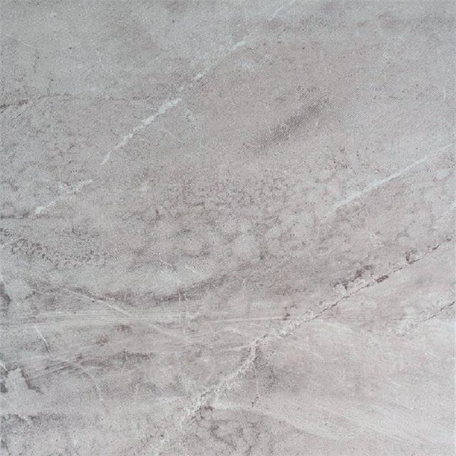 内装床タイル ミックスマッチ MR−X4230HP