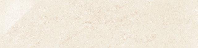 内装床タイル ポーセレンタイルズ PCN−J−WP001HP