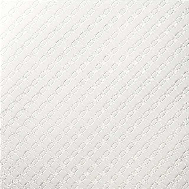 デザイン内装壁タイル デコダンタン TG-X4101HP