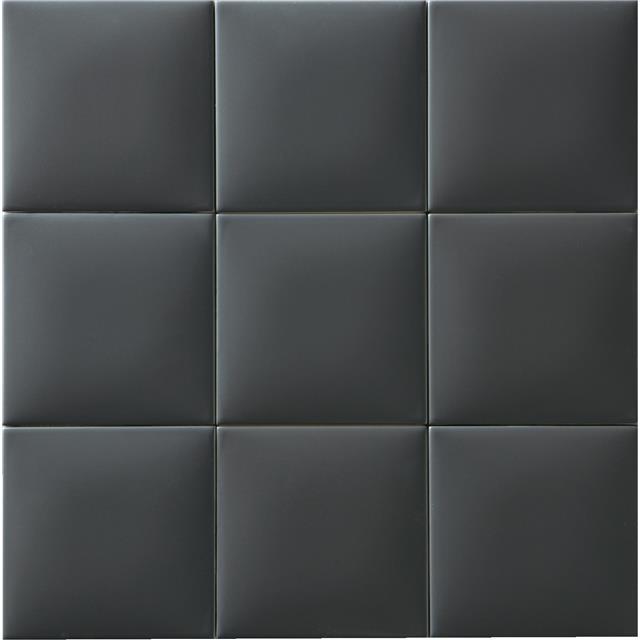 デザイン内装壁タイル デコデコ TGN-I0240HP