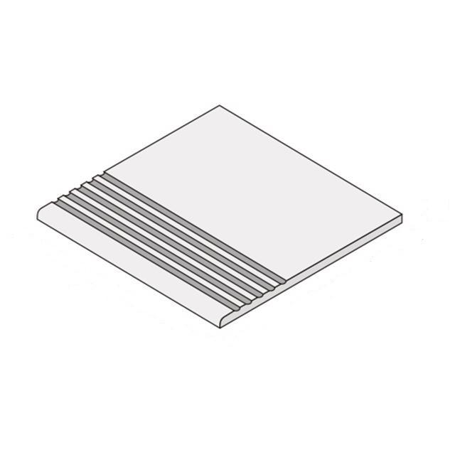 外装床タイル シクロイド SIC−R404KHP