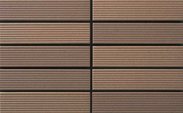 内装壁タイル TTSシリーズ 454-9400MHP