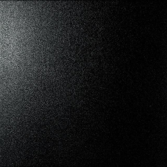 内装壁タイル インカント AB-T7750HP