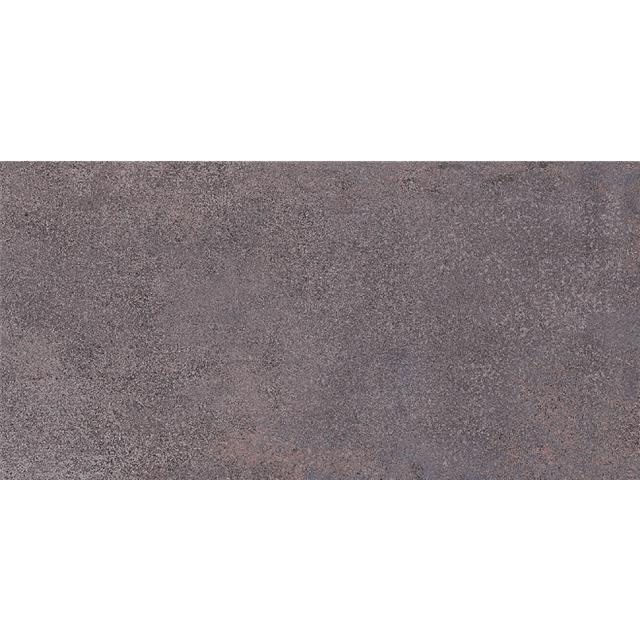 内装床タイル パッチウォーク AT-U4550HP