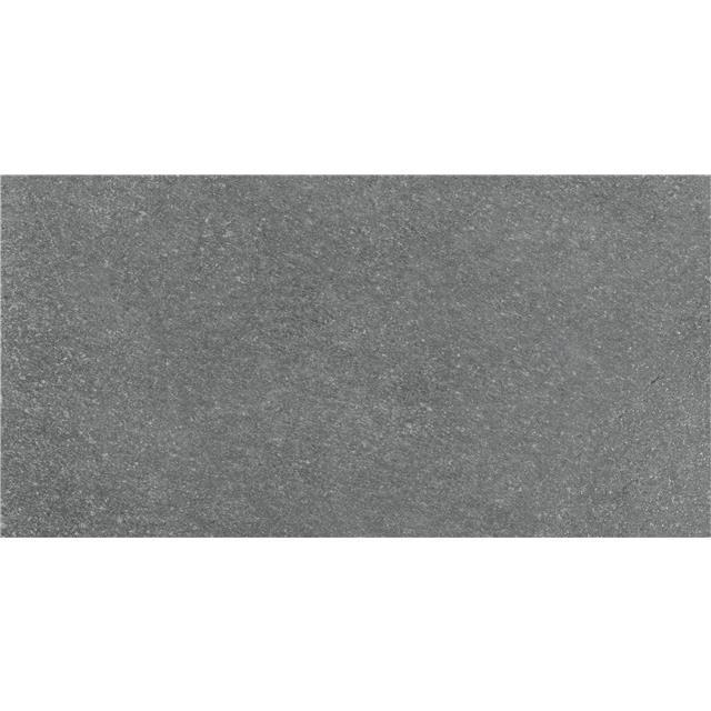 床タイル トレクォーツ BLS-U0130HP
