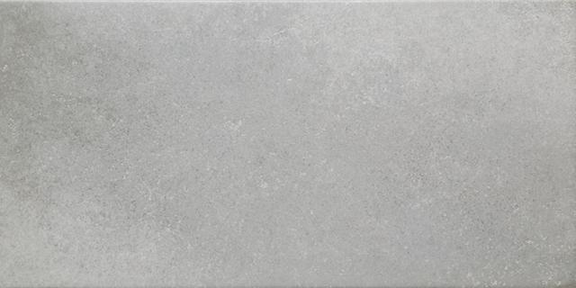 ジグリーノ CD-U6140HP