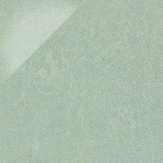 内装床タイル 磨きタイルセンティナリオ CEN-V320HP