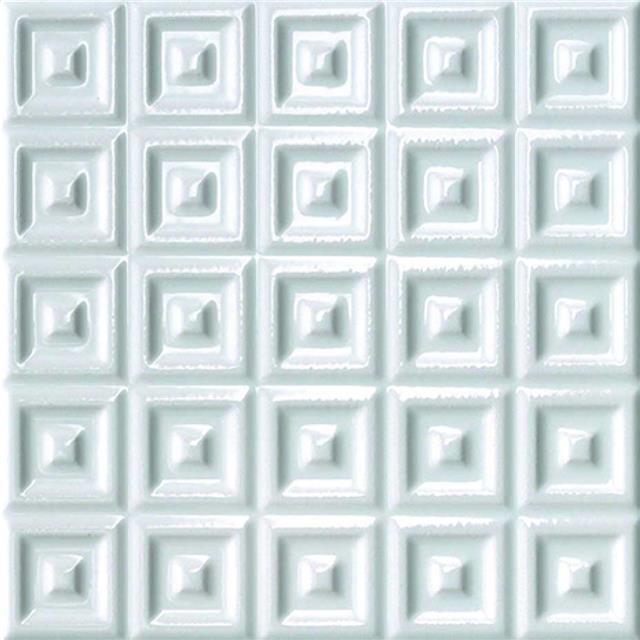 内装壁タイル セレニッシマ CS-L3002HP