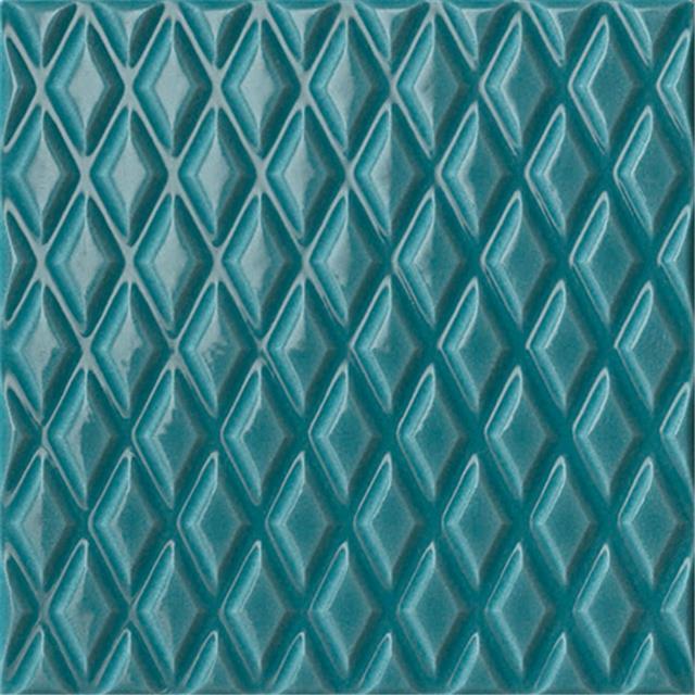 内装壁タイル セレニッシマ CS-L3051HP