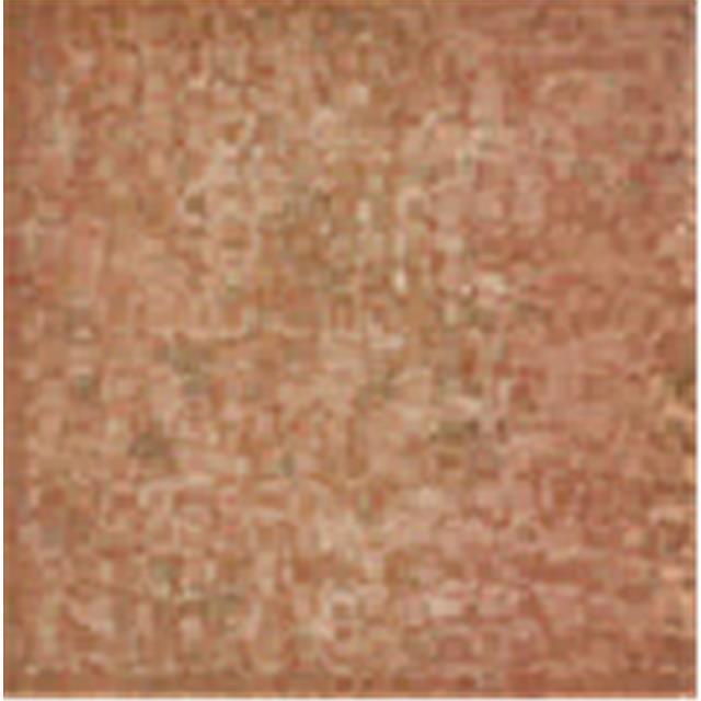 内装壁タイル ピエトリーノ EL-D7520HP