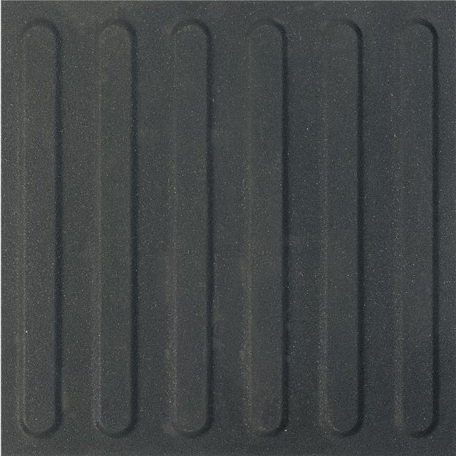 外装床タイル シティ GP-R3026HP
