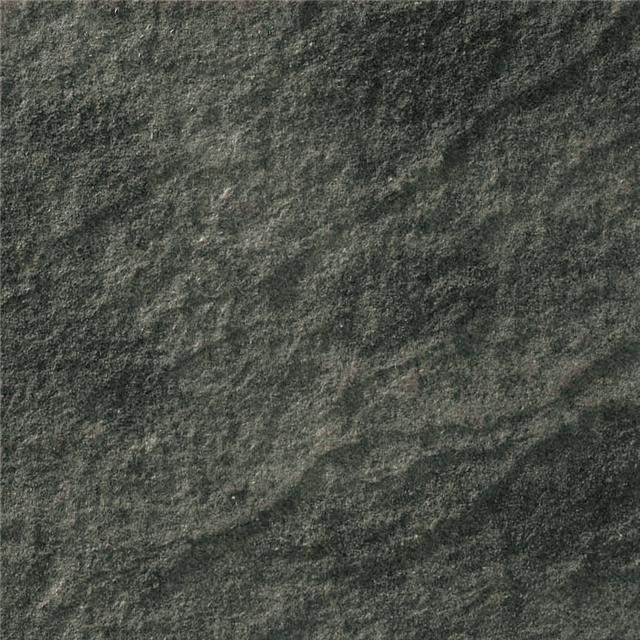 外装床タイル ミティカ IG-R9240HP