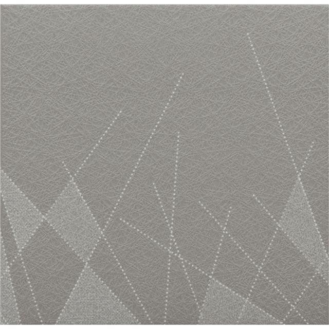 内装壁タイル サヴィルロウ LIV-E8611-MHP