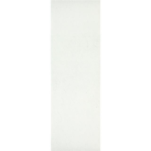 デザイン内装壁タイル マーブルライン MR-Q3300HP