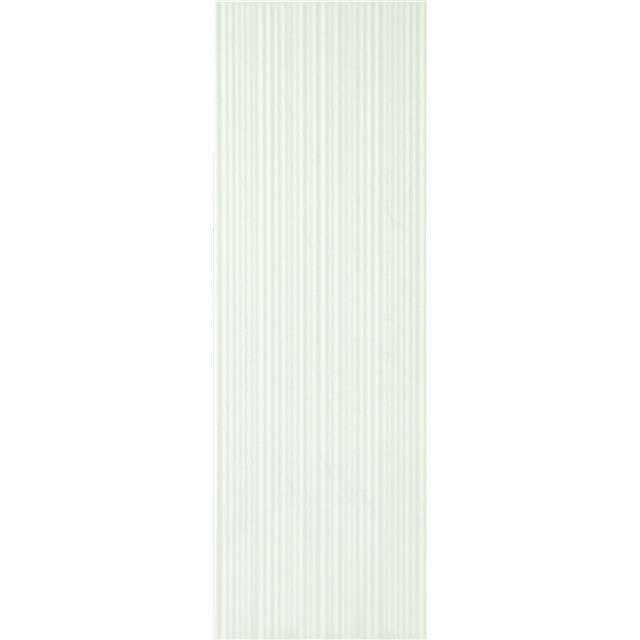 デザイン内装壁タイル マーブルライン MR-Q3301HP