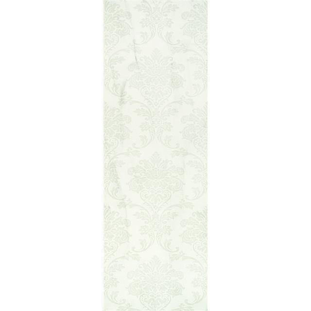 デザイン内装壁タイル マーブルライン MR-Q3323HP