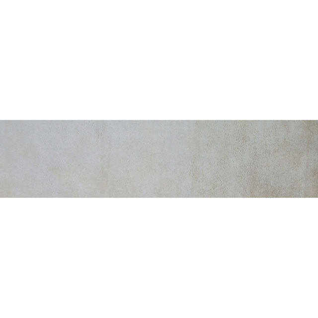 内装床タイルエブールPA-J7150HP