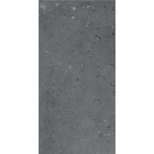 内装床タイル ペトラソリス PAN-O3440HP