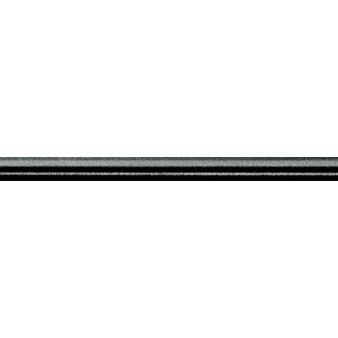 内装壁ボーダータイル トラスパレンツェ PI-L7550BHP