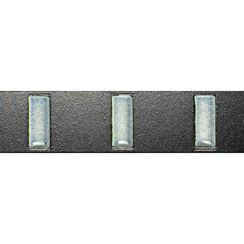 内装壁ボーダータイル トラスパレンツェ PI-L7553BHP