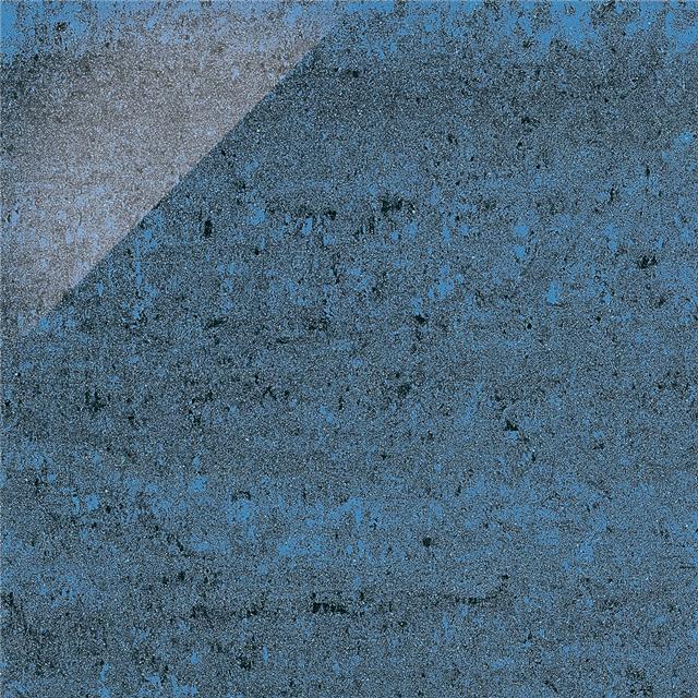 内装床タイル ジャミーラ POR-X3650PHP