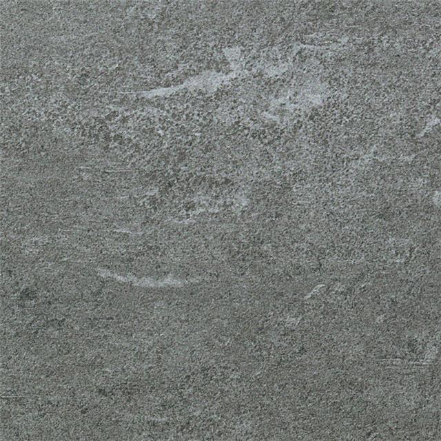 内装床タイル テーラーメイド PS-R2750HP