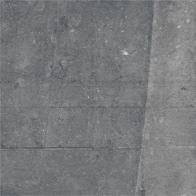 内装床タイル ブルーベルジュ RFN-X3330HP