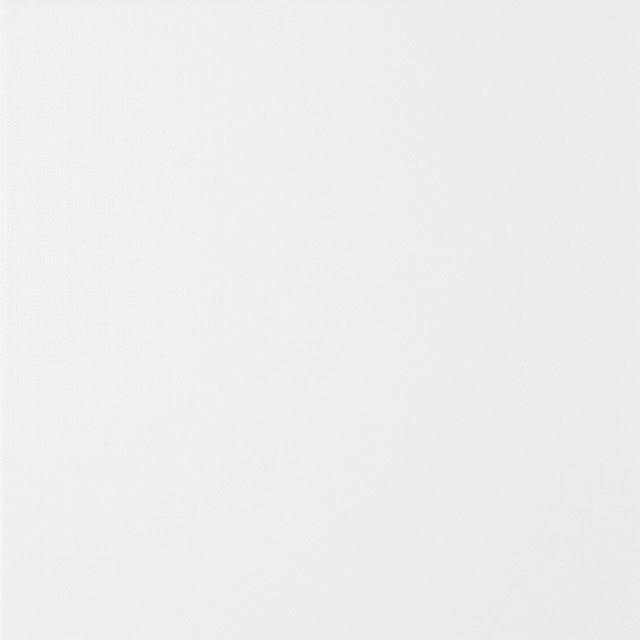 内装壁タイル クアランタ SG-V7400HP