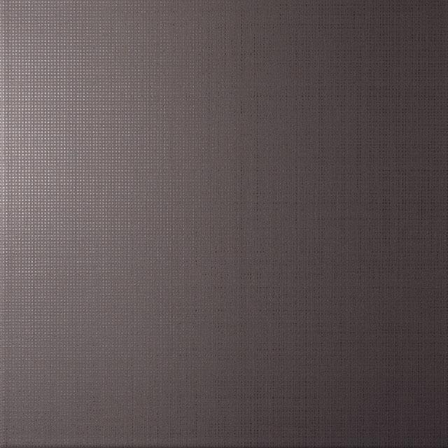 内装壁タイル クアランタ SG-V7420HP