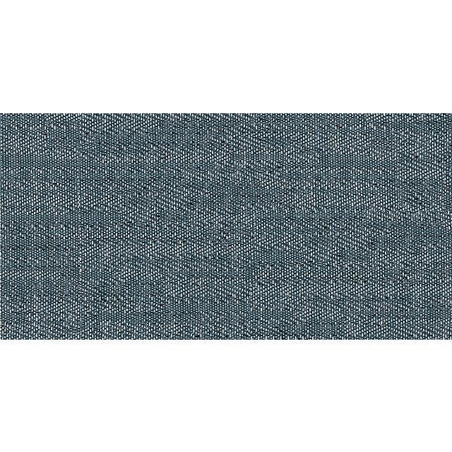 床タイル デジタルツイード SGO-U9680HP